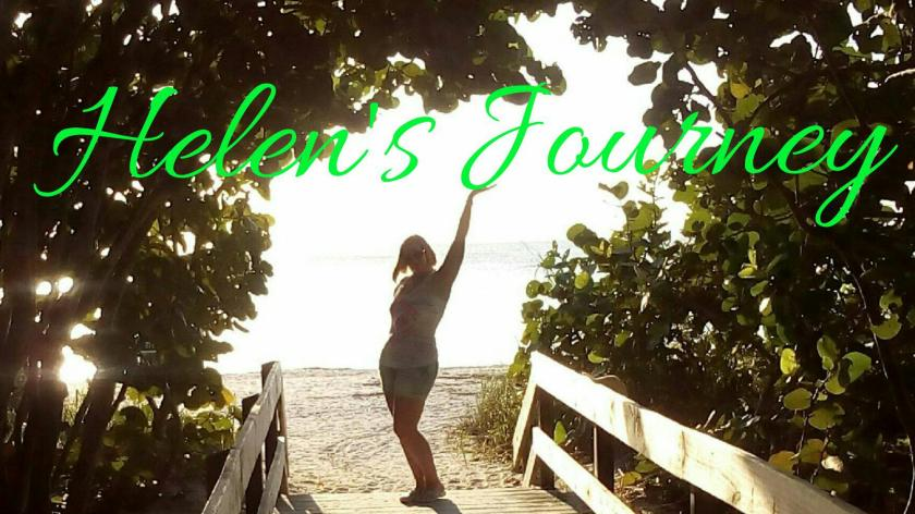 helens journey a green living, wellness and positivity blog