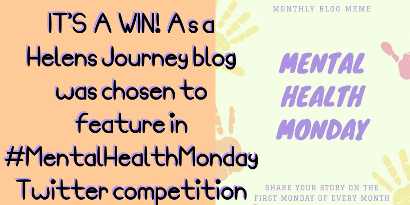 mental health monday sharing stories and encouragements for mental health